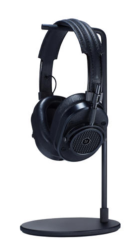 <p>Master &amp; Dynamic's over-the-ear headphone start at $350. Shop <a href=&quot;http://www.masterdynamic.com/&quot; target=&quot;_blank&quot;>here</a>.</p>