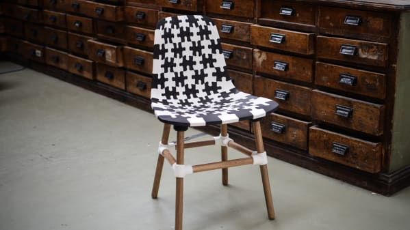 Makerchairs
