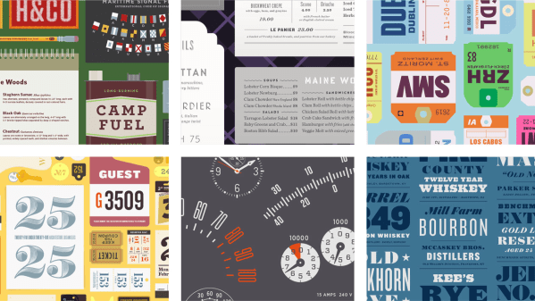 Discover.Typography