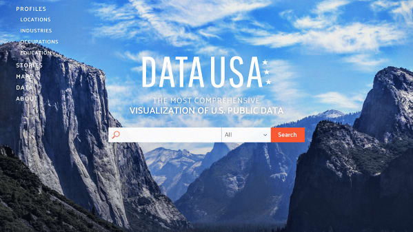 Data USA