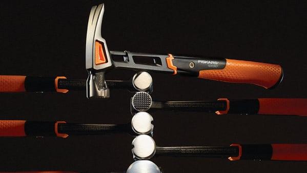 IsoCore Striking Tools
