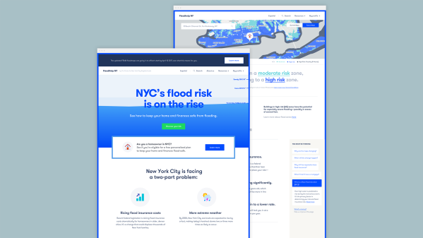 FloodHelpNY.org