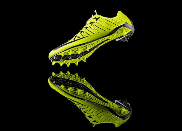 Nike Vapor Laser Talon Cleat
