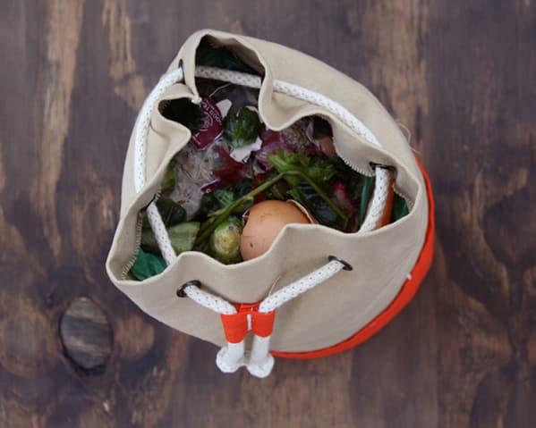 Hello Compost