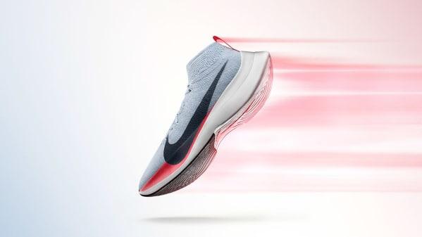 Nike Zoom Vaporfly 4%  Latest News 452684427