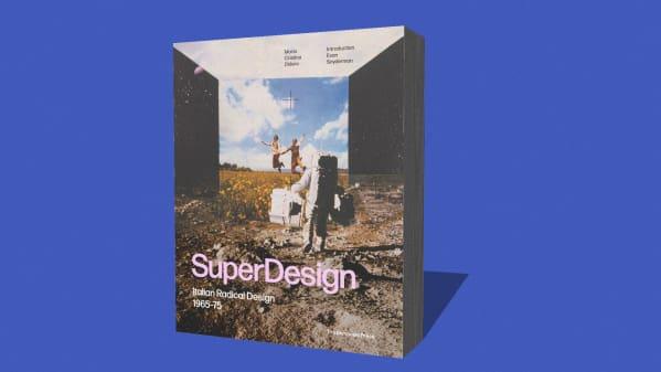 SuperDesign