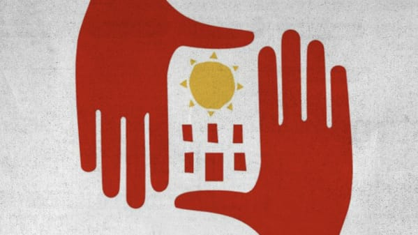 FAC Solar