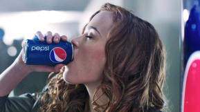 How Pepsi Counted Down Beyonce In Its Crowdsourced Super Bowl Spot