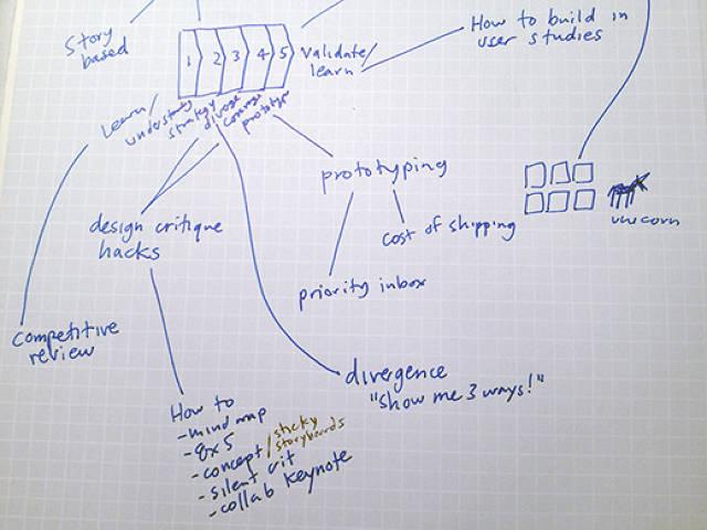creating mind how the brain works pdf