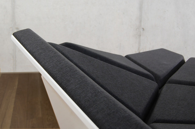 Shapeshifting Sofa Anticipates Your Movements  Co.Design ...