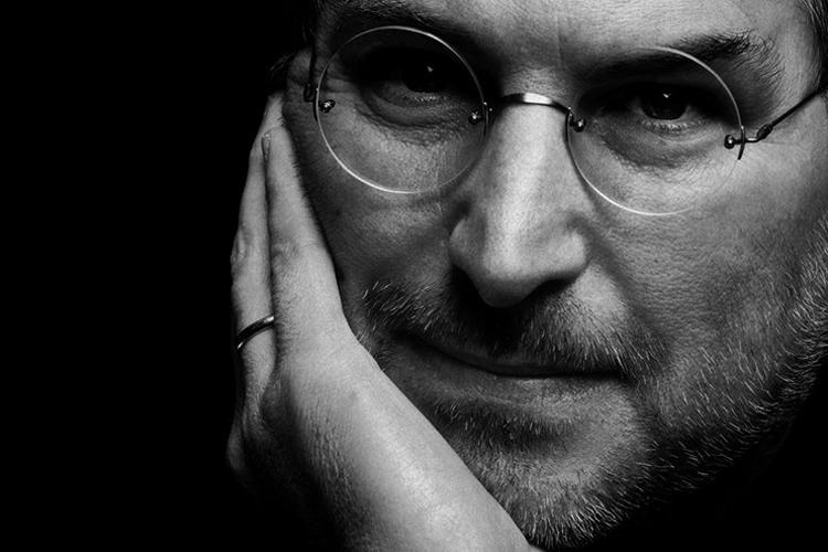 <p>Writing the day after Steve Jobs announced his resignation from Apple, Co.Design editor Cliff Kuang identifies what made the innovator special: his ability to look at tech as a user rather than as a line manager.</p>