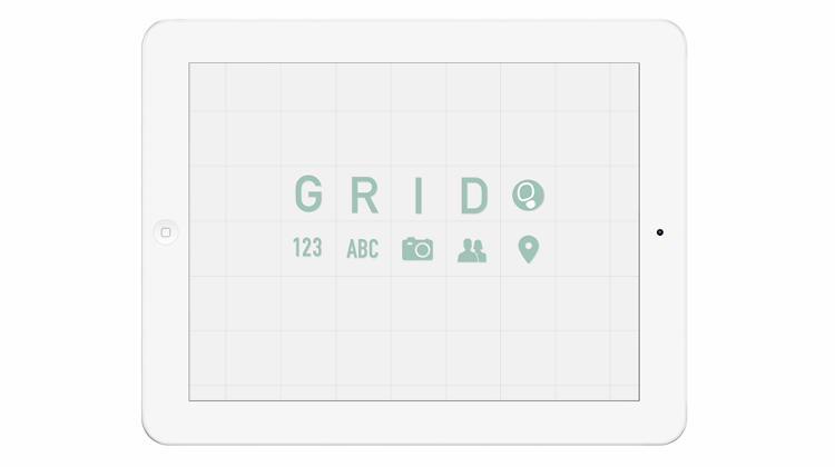 "<p>Grid, a ""a universal app for organizing, planning, thinking, and solving everyday problems,&quot; launched in beta last week.</p>"