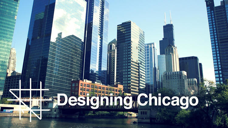 <p>If their Kickstarter campaign is successful, Designing Chicago will launch in mid-August.</p>