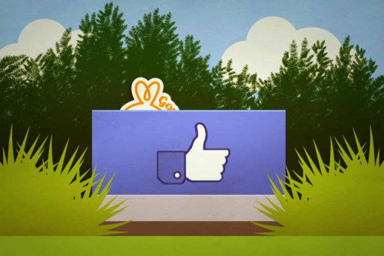 <p>Facebook snapped up the Austin, TX-based competitor to Foursquare in December not to absorb their location-sharing service but for the quality of their design and development team. (The service was shut down three months later.) Cofounder Josh Williams is a visual designer by trade and started Gowalla to encourage people to explore the world and share their discoveries. Those sensibilities will now reportedly be put to use enhancing Timeline.</p>