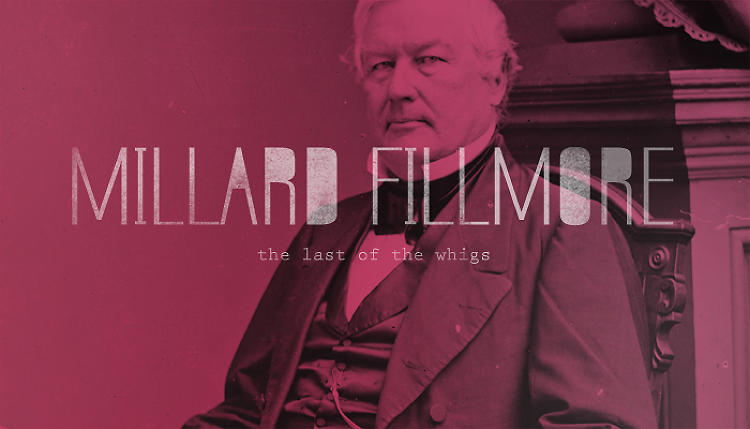 <p>Some are more convincing than others--Millard Fillmore isn't the most exciting historical figure.</p>