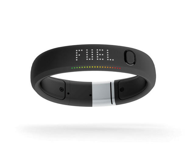 <p>WINNER: BUSINESS IMPACT, CONSUMER PRODUCTS<br /> Nike+ Fuelband<br /> <a href=&quot;http://nikeinc.com/digital-sport&quot; target=&quot;_blank&quot;>Nike Digital Sport</a> with <a href=&quot;http://www.astrostudios.com/&quot; target=&quot;_blank&quot;>Astro Studios</a> and <a href=&quot;http://www.rga.com/&quot; target=&quot;_blank&quot;>R/GA</a></p>