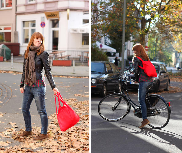 <p>From handheld to bike-ready!</p>