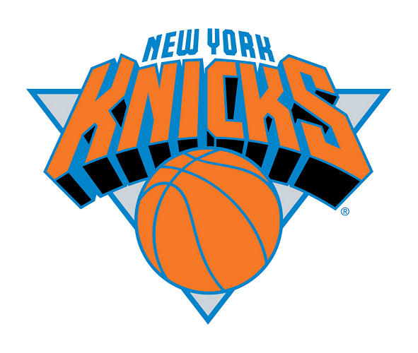 <p>Here's what the NBA ultimately decided on. Note that the Empire State Building was ripped out. Eventually, &quot;New York&quot; filled in the void.</p>