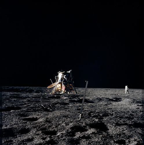 nasa apollo program historical information - photo #45