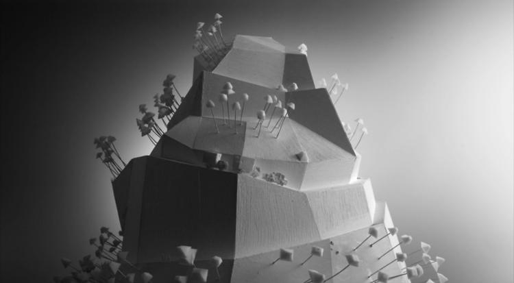 <p>But the philosophy--along with the crisp storytelling--almost obscures the most incredible thing about the clip: its exquisite stop-motion animation.</p>