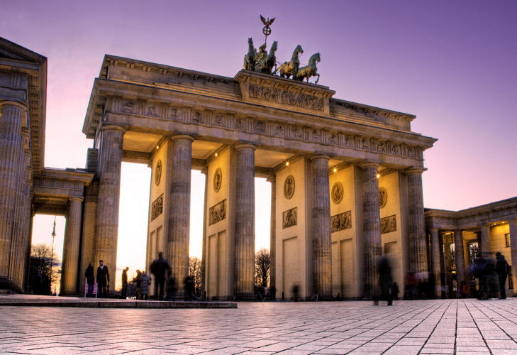 <p>6: <a href=&quot;http://www.shutterstock.com/cat.mhtml?lang=en&amp;search_source=search_form&amp;version=llv1&amp;anyorall=all&amp;safesearch=1&amp;searchterm=berlin&amp;search_group=#id=14378089&amp;src=0b23d1509af378e02c9d417dced3bf6f-1-12&quot; target=&quot;_blank&quot;>Berlin, Germany</a></p>
