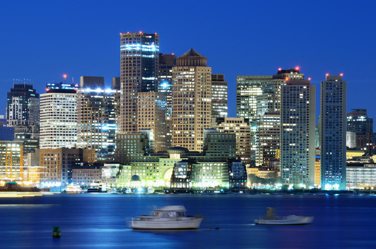 <p>The Top 10 Smartest North American Cities: 1: <a href=&quot;http://www.shutterstock.com/cat.mhtml?lang=en&amp;search_source=search_form&amp;version=llv1&amp;anyorall=all&amp;safesearch=1&amp;searchterm=boston+skyline&amp;search_group=#id=108632483&amp;src=7dbb62b7ab3b2718cbbfd951b921a8f8-1-5&quot; target=&quot;_blank&quot;>Boston</a></p>