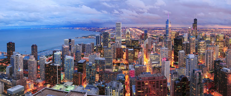 <p>8: <a href=&quot;http://www.shutterstock.com/cat.mhtml?lang=en&amp;search_source=search_form&amp;version=llv1&amp;anyorall=all&amp;safesearch=1&amp;searchterm=chicago+skyline&amp;search_group=#id=114734560&amp;src=90dfdf4a5ac5f153b3a08f99b0a0b4fb-1-3&quot; target=&quot;_blank&quot;>Chicago</a></p>
