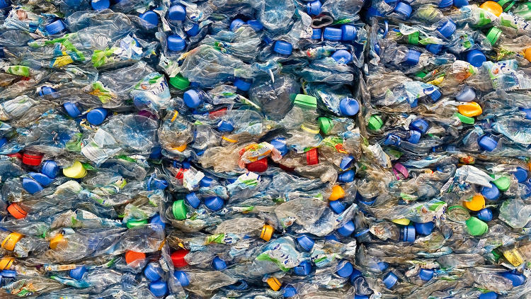 <p>What happens when a recycling plan is too successful? Sweden does such a good job recycling and turning its waste to energy that it <a href=&quot;http://www.fastcoexist.com/1680763/sweden-needs-more-trash-because-it-has-turned-all-its-got-into-energy&quot; target=&quot;_self&quot;>has started importing trash from its neighbors.</a></p>