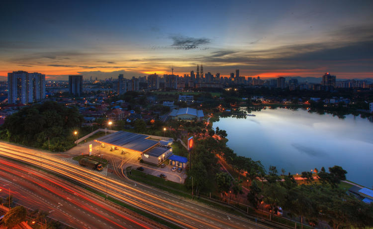 <p>7: <a href=&quot;http://www.shutterstock.com/cat.mhtml?lang=en&amp;search_source=search_form&amp;version=llv1&amp;anyorall=all&amp;safesearch=1&amp;searchterm=kuala+lumpur+skyline&amp;search_group=#id=117185644&amp;src=d71439f906d1ac4993ac149bf4a59b1a-1-16&quot; target=&quot;_blank&quot;>Kuala Lumpur</a></p>