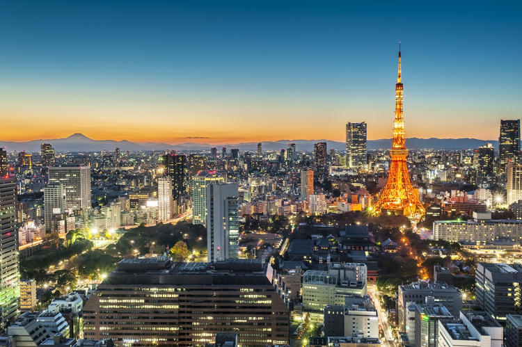 <p>4: <a href=&quot;http://www.shutterstock.com/cat.mhtml?lang=en&amp;search_source=search_form&amp;version=llv1&amp;anyorall=all&amp;safesearch=1&amp;searchterm=tokyo+skyline&amp;search_group=#id=122019985&amp;src=8fc42479cc51b9770915c7a7ad0f3bd4-1-52&quot; target=&quot;_blank&quot;>Tokyo</a></p>