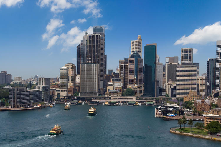 <p>6: <a href=&quot;http://www.shutterstock.com/cat.mhtml?lang=en&amp;search_source=search_form&amp;version=llv1&amp;anyorall=all&amp;safesearch=1&amp;searchterm=sydney+skyline&amp;search_group=#id=41820334&amp;src=d49c7e85ea813fcf97dca6c4fc5f5809-1-114&quot; target=&quot;_blank&quot;>Sydney</a></p>