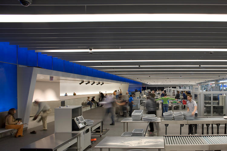 "<p>What's changing is a new focus on ""personal touch"" and the idea that it's possible for airports to deliver a concierge-like experience to travelers--all travelers, not just VIPs and first-class denizens--as well.</p>"