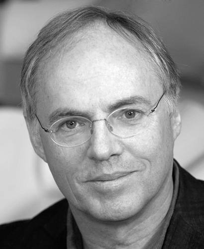 <p><strong>Hans Clevers<br /> </strong>Professor of Molecular Genetics at Hubrecht Institute.<br /> <em>For describing the role of Wnt signaling in tissue stem cells and cancer.<br /> </em></p>