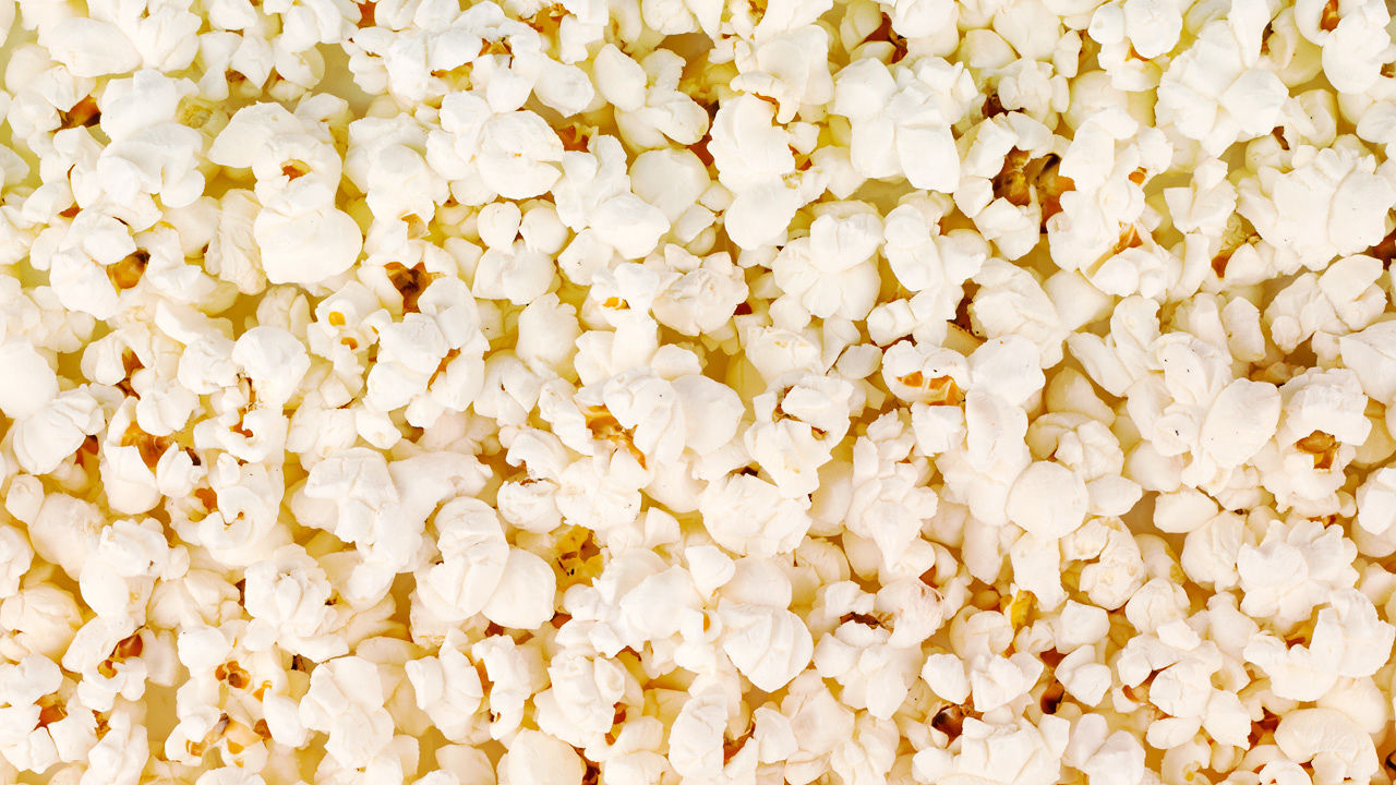 As seen in movie theaters, America's #1 Popcorn Seasoning Brand, Kernel Season's, adds flavor and fun to your popcorn bar, party, or movie night!