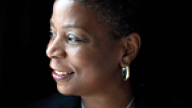 ursula burns reinvented xerox Monarch had wisely reinvented itself as a bar code printer company and had just introduced a clunky  xerox leaders speak series ursula m burns is.