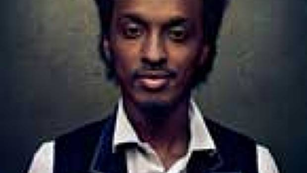 Portrait of the Rapper as a Young Marketer: How K'naan Delivered on Coca-Cola's $300 Million Bet