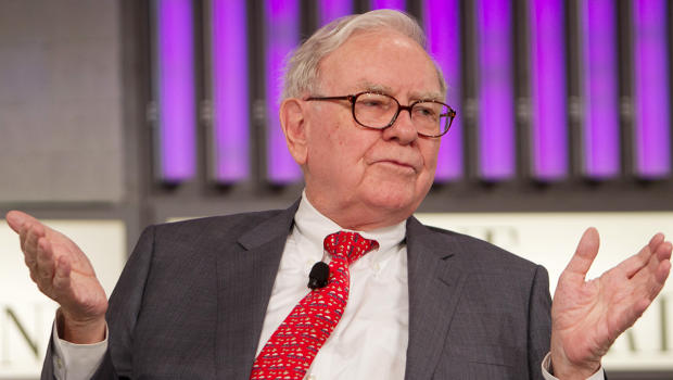 the various lessons from entrepreneur warren buffet How warren buffett overcame his crippling fear of public speaking 10:08  has a  lot to teach about money — after all, he began investing at the.