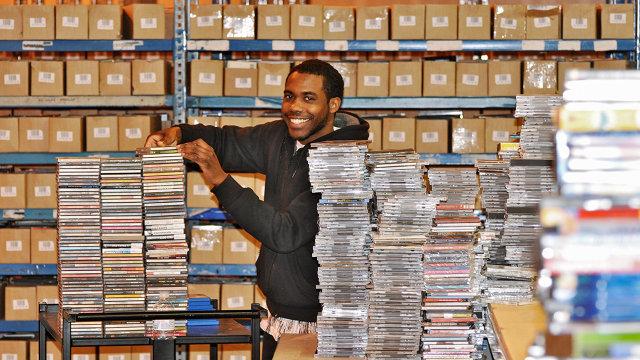 amazon warehouse deals dvds