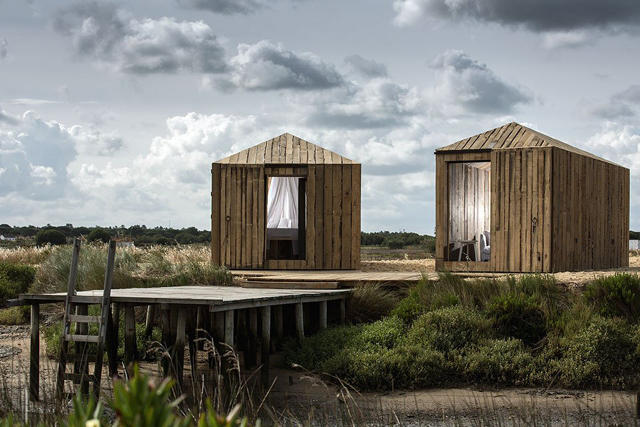 8 Of The World 39 S Most Gorgeous Rural Cabins Co Design