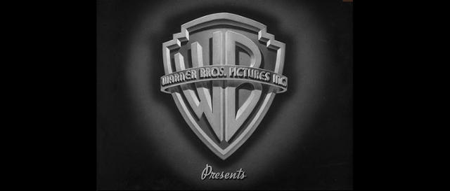 the surprising history of the warner bros logo its a shield floating in the clouds everyone knows it and its tempting to say the warner bros emblem you brand innovative hidden