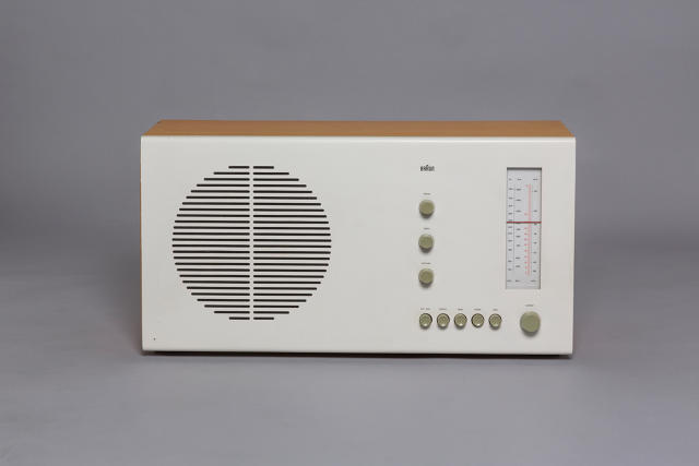 what 10 dieter rams products reveal about the principles. Black Bedroom Furniture Sets. Home Design Ideas