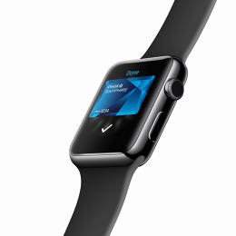 Apple Watch 2: How The World's Best Smartwatch Might Make ...
