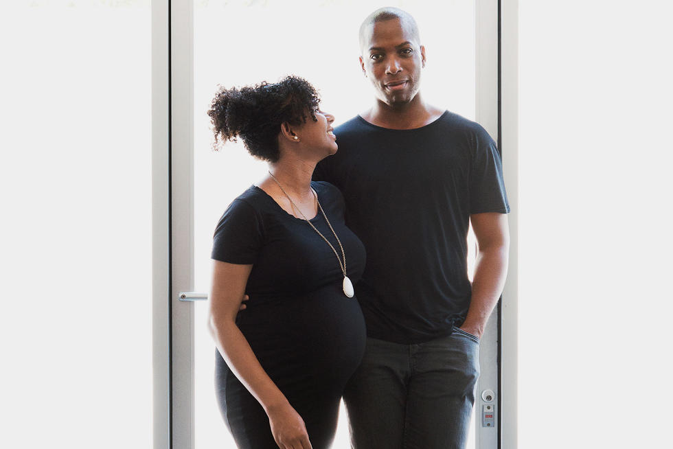 Tristan Walker The Visible Man Fast Company Business