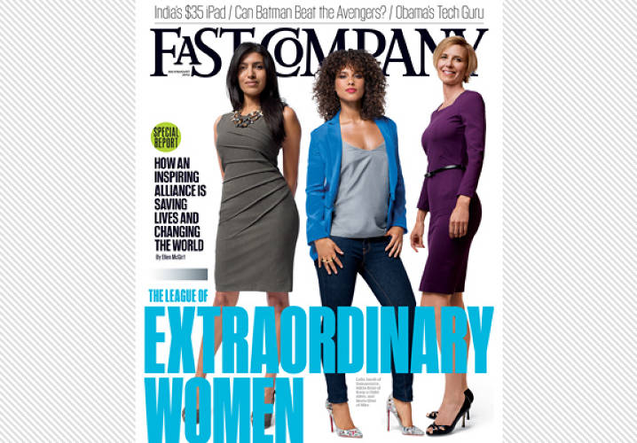 <a href=&quot;https://magazine.fastcompany.com/loc/FST/topnav&quot;>Subscribe to <em>Fast Company</em> to get even more, including our iPad app.</a>