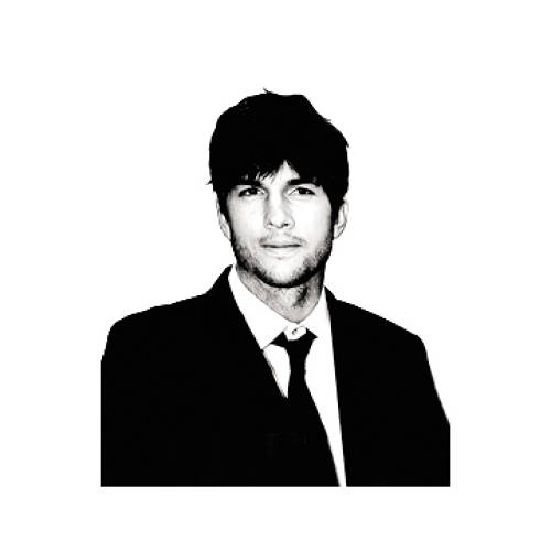 <p><strong>ENTREPRENEURIAL</strong><br /> <u>Ashton Kutcher</u>: As much an angel investor as an actor these days, Kutcher has stakes in Fab, Fancy, Dwolla, and Zaarly--and he's inspired a wave of celebrities to follow his lead in funding tech companies.</p>