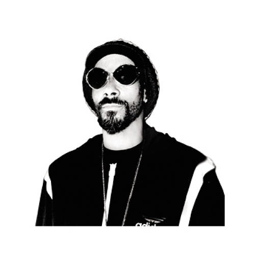 <p><strong>SOCIAL MEDIA</strong><br /> <u>Snoop Lion</u>: The rap icon's smart, early embrace of <a href=&quot;http://instagram.com/p/QYGWYpP9Pd/&quot; target=&quot;_blank&quot;>Instagram</a>, where he really worked to learn how to be a good contributor, has earned him a passionate group of more than 1.6 million followers.</p>