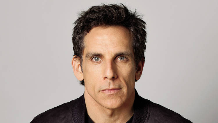 <p><strong>Ben Stiller</strong>: The Hollywood A-lister added a digital arm to his Red Hour production company and has churned out web series, such as Stiller and Meara on Hulu and <em>Burning Love</em>, a spoof of <em>The Bachelor</em> that after becoming a hit on Yahoo was picked up by E! to run as a half-hour TV show.</p>