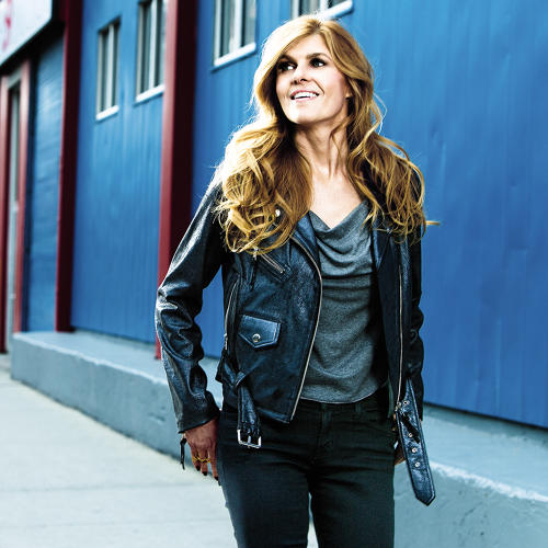 <p><strong>Connie Britton: Actress, <em>Nashville</em></strong><br /> Britton once told a fellow actor on the show to talk to the writers if he had an issue with a script. &quot;I said, 'Of course they want to hear that from you; you're here representing this character.'&quot;</p>