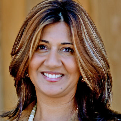 "<p>Known as the ""Jane Bond of Innovation"" and a visionary by CNBC, Nilofer tweets about tech, business leadership, as well as politics. Follow <a href=&quot;http://twitter.com/nilofer&quot; target=&quot;_blank&quot;>@nilofer</a></p>"