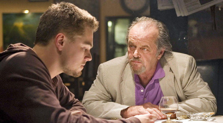 <p>Some pure gold on writing, talking, and listening from the Oscar-winning writer of <em>The Departed</em>.</p>  <p><a href=&quot;http://www.fastcocreate.com/1682092/oscar-winner-william-monahan-on-how-to-write-unforgettable-dialogue&quot; target=&quot;_self&quot;>&quot;Oscar Winner William Monahan On How To Write Unforgettable Dialogue&quot; </a></p>